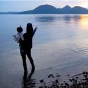 camp-travel-hokkaido.com